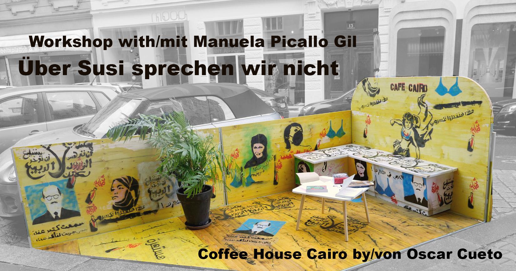 cafecairo_oscarcuetoWORKSHOP